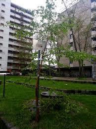 Lmu Preparation Housing